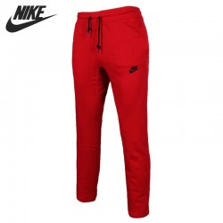 Original NIKE  AW77 FT OH PANT men's Pants Sportswear