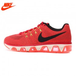 Original NIKE AIR MAX Women's Running Shoes Breathable Whole palm cushion Sneakers