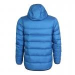 Original NIKE ALNCE 550 JKT HD LT men's down jacket Hiking Down sportswear