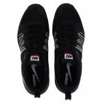 Original NIKE Breathable Mesh Men's Running Shoes Sneakers Blue