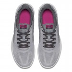 Original NIKE Breathable REVOLUTION 3 Women's Running Shoes Sneakers