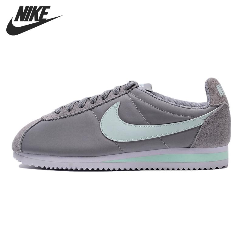 24a0d86f8af Original-NIKE-CLASSIC-CORTEZ-NYLON-women39s-Running-Shoes-sneakers --32346227052-547-800x800.jpeg