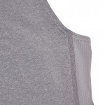 Original NIKE CORE COMP TANK 2.0 men's T-shirts Sleeveless Sportswear