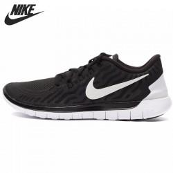 Original NIKE FREE 5.0+ Men's Running Shoes Sneakers