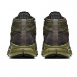 Original NIKE Men's  Skateboarding Shoes Sneakers