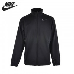 Original NIKE Men's Jacket Sportswear