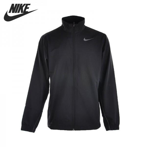 Original NIKE Men's Jacket Sportswear