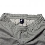 Original NIKE Men's Knitted Pants Sportswear