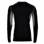 Original NIKE Men's T-shirts Long sleeve Sportswear