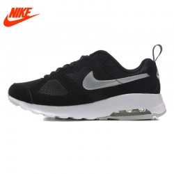 Original NIKE Summer Breathable AIR MAX MUSE Women's Running Shoes Sneakers