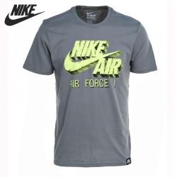 Original NIKE men's T-shirts short sleeve Sportswear