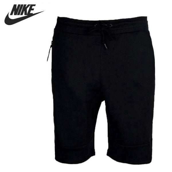 Original New Arriva  NIKE  Men's Shorts Sportswear
