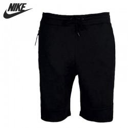 Original New Arriva  NIKE  Men's Shorts Sportswear