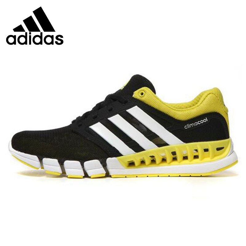 adidas Climacool Shoes: