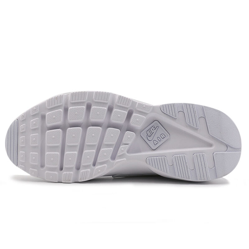 ff036a6a0b866 Original New Arrival NIKE AIR HUARACHE RUN ULTRA Men s Running Shoes  Sneakers