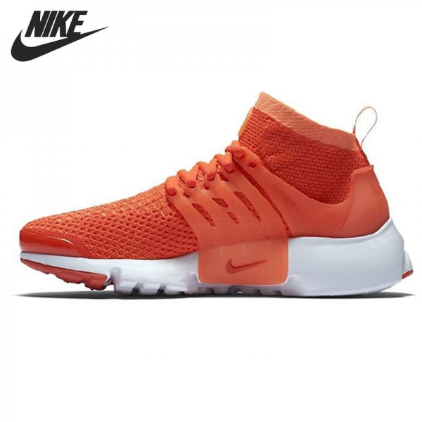 Original New Arrival   NIKE  Women's  Running Shoes Sneakers