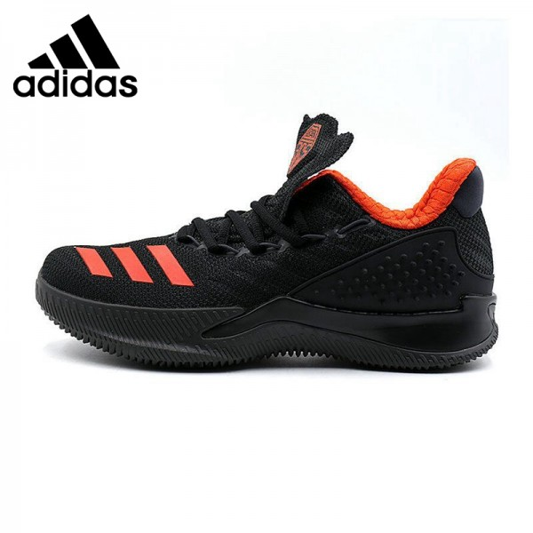 Original New Arrival  Adidas  BALL 365 LOW Men's Basketball Shoes Sneakers