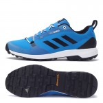 Original New Arrival  Adidas  Men's  Walking Shoes Outdoor Sports Sneakers