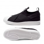 Original New Arrival  Adidas  Originals  Superstar Women's  Skateboarding Shoes Sneakers