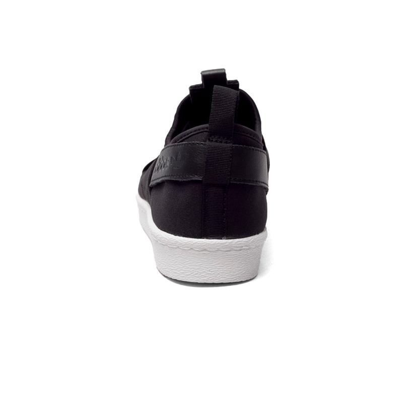Adidas Superstar Originales Zapatos De Skate Zapatillas De Deporte De Las Mujeres MB2ev8Te6