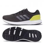 Original New Arrival  Adidas  cosmic m Men's  Running Shoes Sneakers