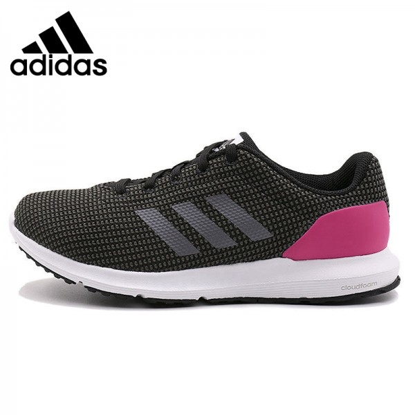Original New Arrival Adidas cosmic w Women s Running Shoes Sneakers 71c95862dd0