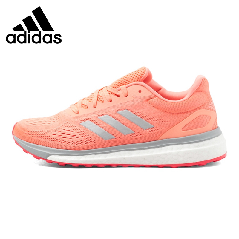 Response Women's Shoes Running New Arrival W Lt Original Sneakers Adidas OPXukZiT