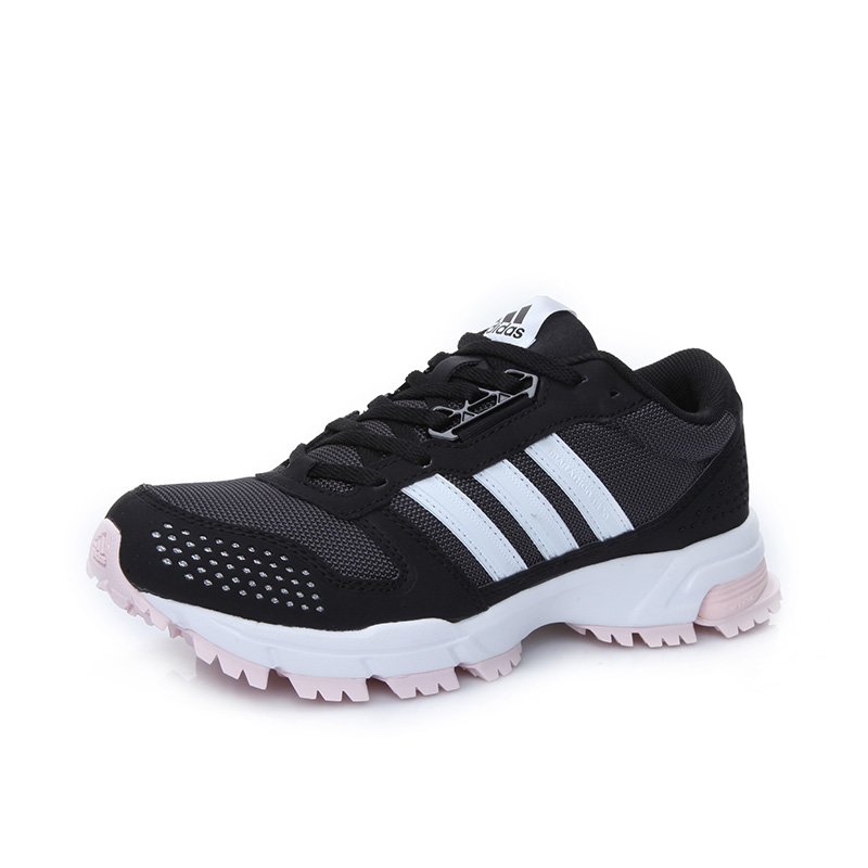 Original New Arrival Adidas AKTIV Vistech marathon 10 tr w Women's Running Shoes Sneakers