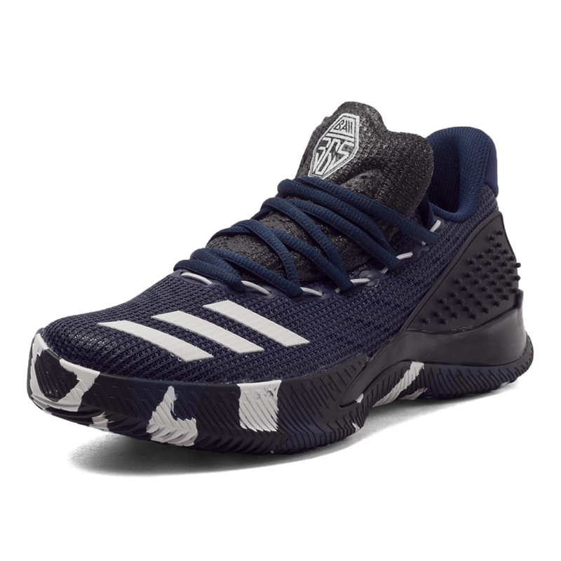 adidas ball 365 basketball scarpe