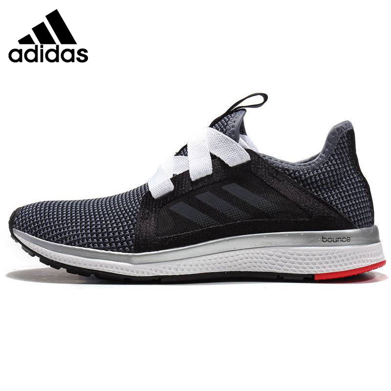 Original New Arrival Adidas BOUNCE Women's Running Shoes