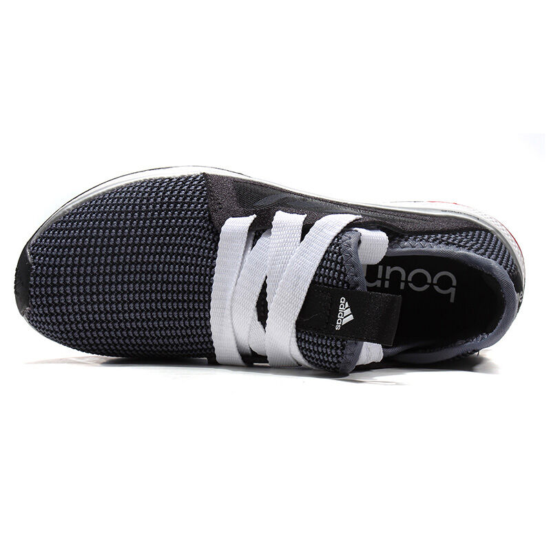 4248c35ce Original New Arrival Adidas BOUNCE Women s Running Shoes Sneakers