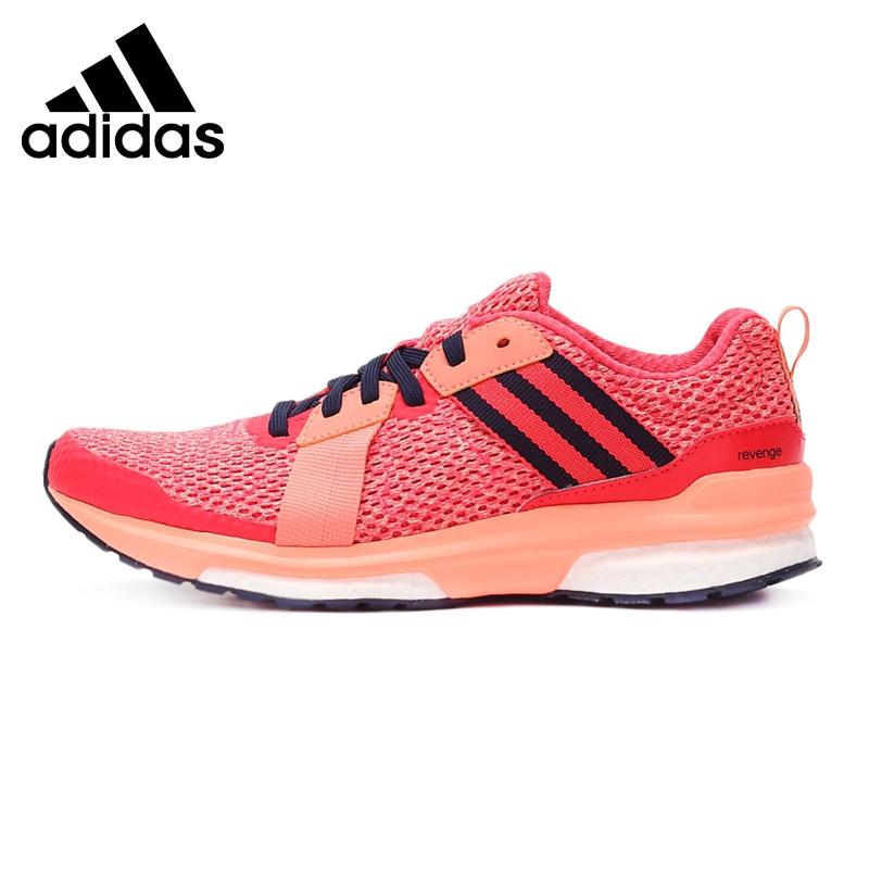 Original New Arrival Adidas Boost Women's Running Shoes