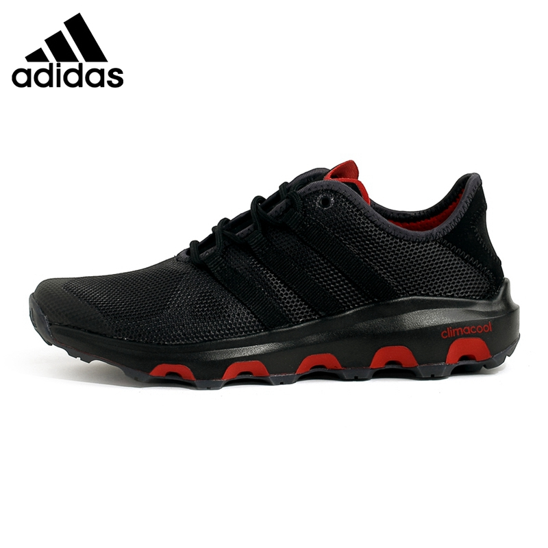 Adidas Climacool : Chaussures Adidas | NMD,Superstar