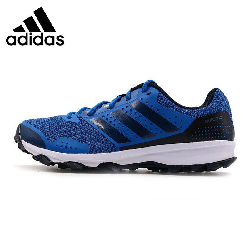 Trail M Men's Running Shoes Sneakers