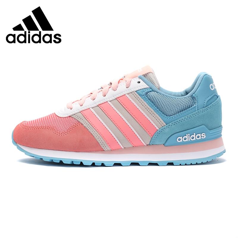 adidas scarpe 10k