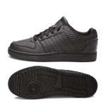 Original New Arrival  Adidas NEO HOOPSTER Women's  Skateboarding Shoes Sneakers