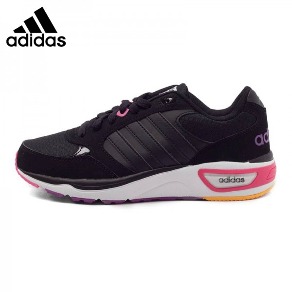 Original New Arrival  Adidas NEO Label Women's Skateboarding Shoes Sneakers free shipping