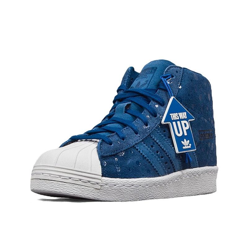 e45e2f06d24bbe Original-New-Arrival--Adidas-Originals-Superstar-Women39s-High-Top -Skateboarding-Shoes-Sneakers--32735501883-1-800x800.jpeg