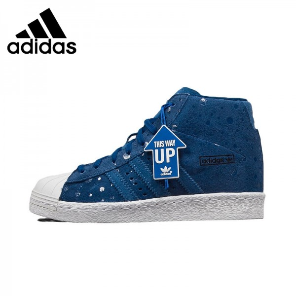 91a1eedd18ab Original-New-Arrival--Adidas-Originals-Superstar-Women39s-High -Top-Skateboarding-Shoes-Sneakers--32735501883-1517-600x600.jpeg
