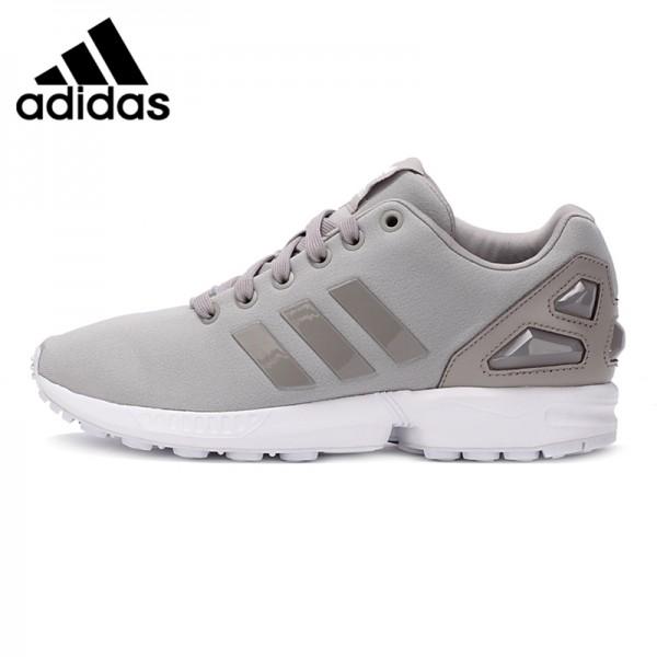 e18460bc6 Original-New-Arrival--Adidas-Originals-ZX-FLUX-Women39s-Skateboarding-Shoes -Sneakers--32672250425-9300-600x600.jpeg