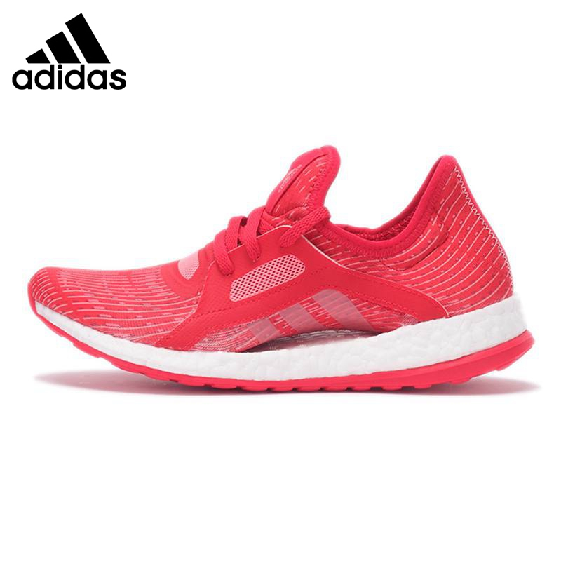 2a80ed229 Original-New-Arrival--Adidas-PureBOOST -X-Women39s-Running-Shoes-Sneakers--32750243673-8775-800x800.jpeg