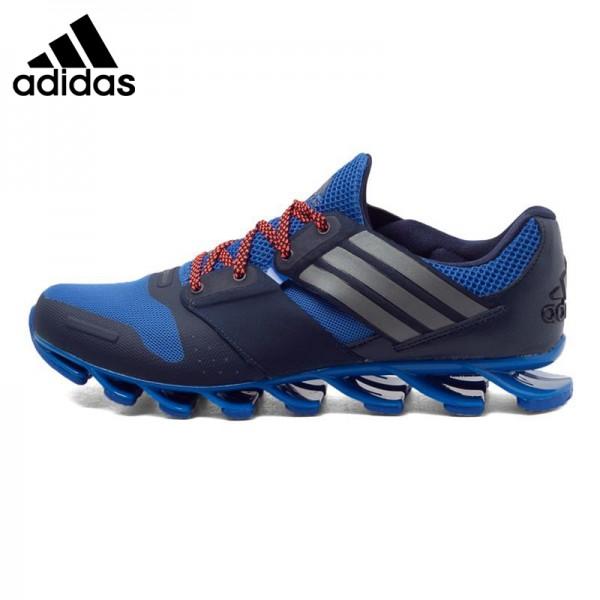Original New Arrival Adidas Springblade solyce m Men's