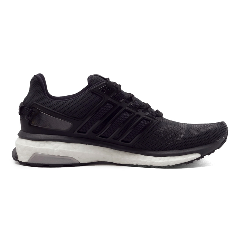 newest 96c56 55b93 Original New Arrival Adidas energy boost 3 w Womens Running Shoes Sneakers