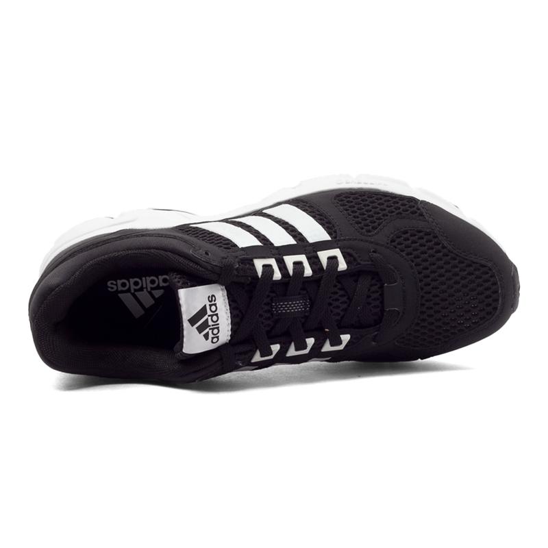 info for 5d9d6 91a0c Original New Arrival Adidas equipment 10 w Women's Running ...