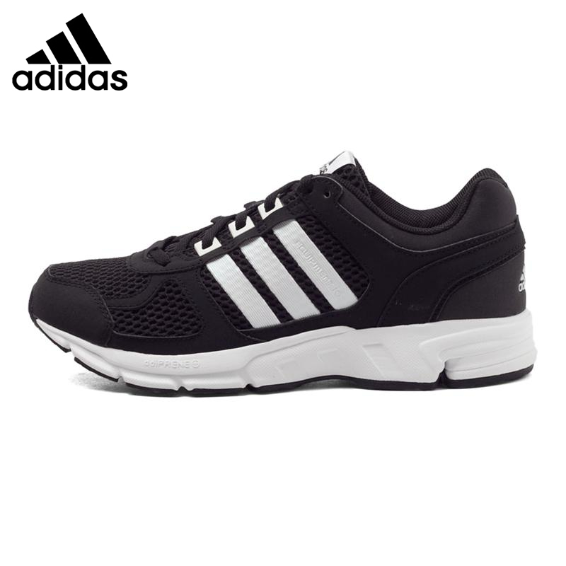 promo code f1418 83336 Original New Arrival Adidas equipment 10 w Women's Running Shoes Sneakers