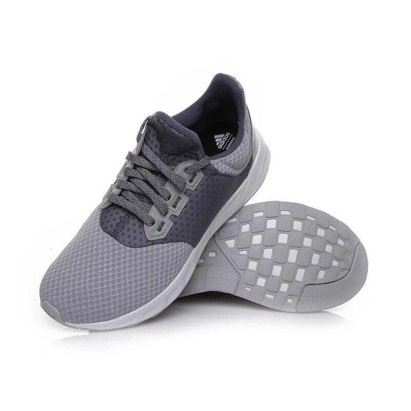 ... get original new arrival adidas falcon elite 5 m mens running shoes  sneakers 96146 e2e97 29d2e95ae