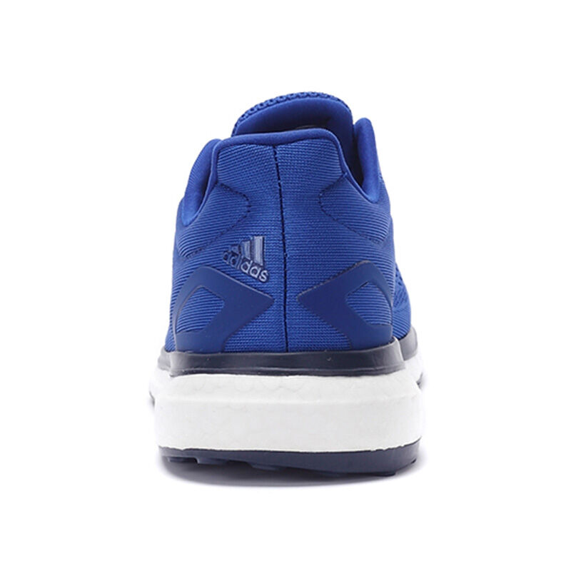 hot sale online 89f1f 45a70 Original New Arrival Adidas response lt m Men s Running Shoes Sneakers