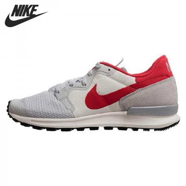 Original New Arrival  NIKE  AIR BERWUDA Men's Running Shoes Sneakers