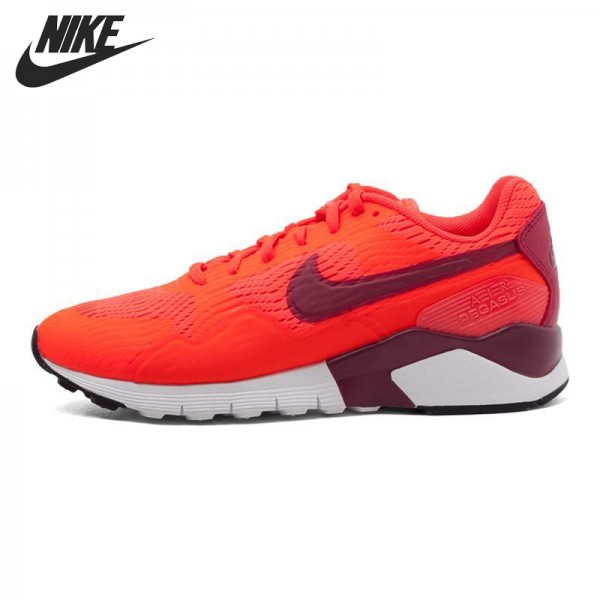 Original New Arrival  NIKE  AIR PEGASUS 92/16 Women's Running Shoes Sneakers