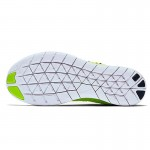 Original New Arrival  NIKE  FREE RN FLYKNIT R Women's Running Shoes Sneakers